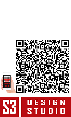 Дизайн студия - КОНТАКТЫ